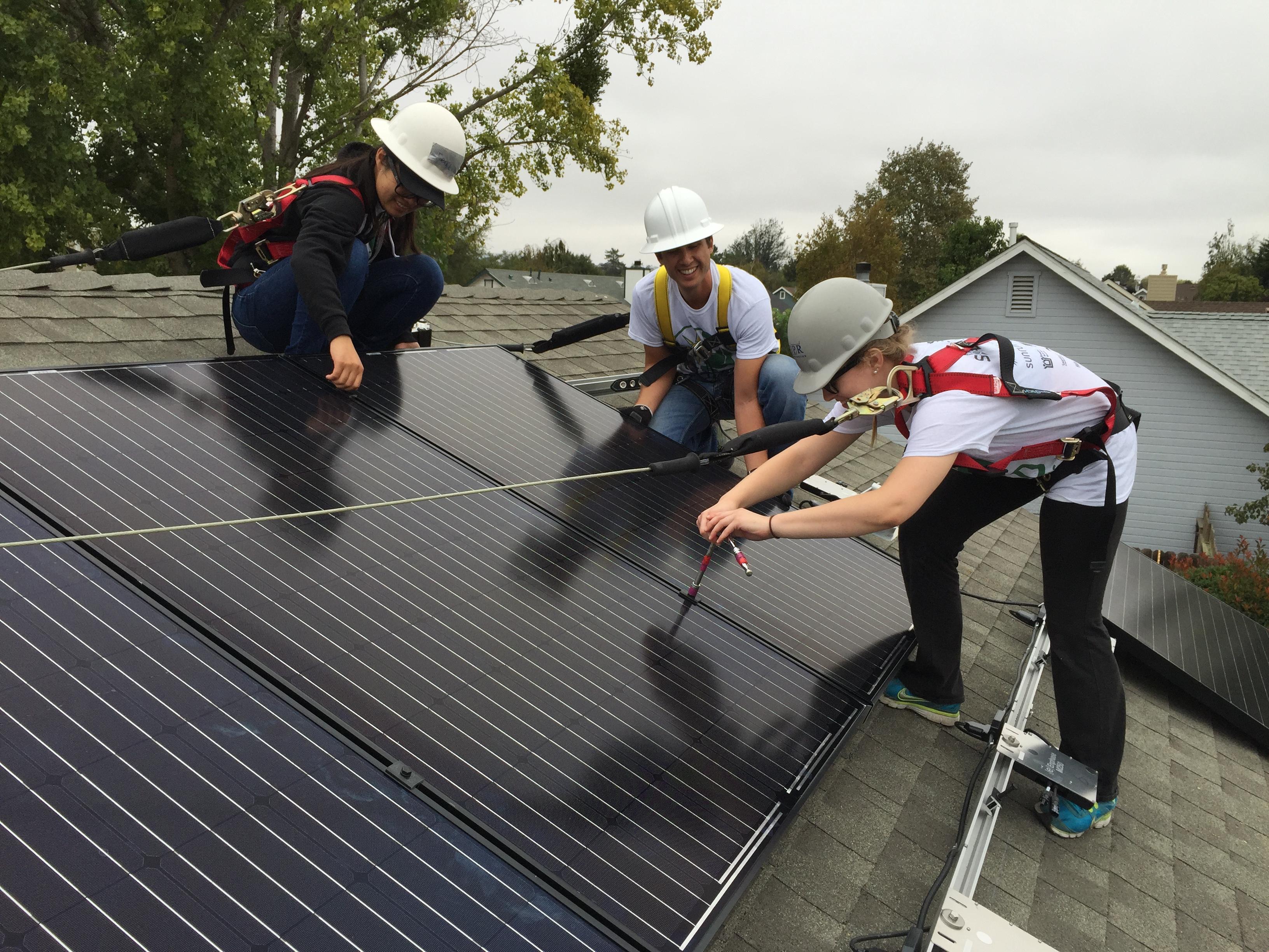 Solarthon 2015