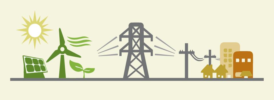 Santa Barbara Votes for Community Choice Energy