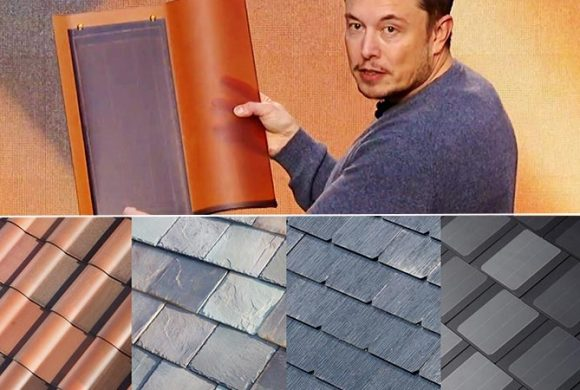 Tesla's Solar Roof Tiles: Worth the Investment?