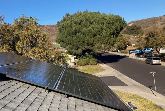 The solar industry since the pandemic: from challenges to new opportunities