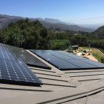 Update on California's Self-Generation Incentive Program
