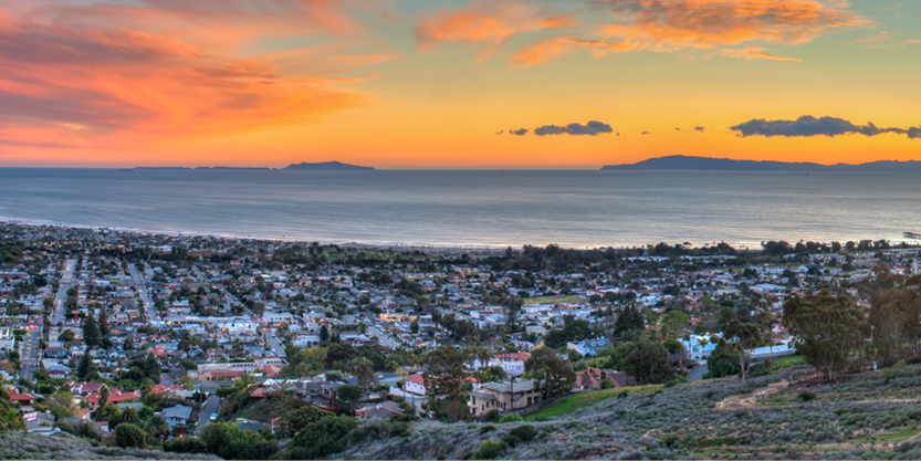 Ventura County Implements Community Choice Energy