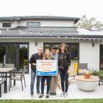 Solarizing Santa Barbara!