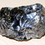 Silicon Leads to Cheaper Thermal Energy Storage Systems using Solar Energy